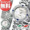 이 삭 발렌티노 Izax Valentino [ IVL-9100 ] 여성 시계 시계 기혼 여성 숙 녀 시계 귀여운 선물 선물 손목 시계 방수 브랜드 인기 순위 askaw 통 크리스마스