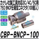 Cbp bnc100 main