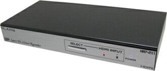 HRP-2 X 1