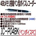 Ic p04bk main