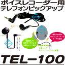 Tel 100 main