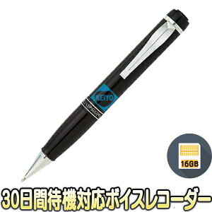 VR-P005R(16GB)【16GBメモリ内蔵ボイスレコーダー】 【ICレコーダ】 【ベセトジャパン】【BESETO JAPAN】 【送料無料】