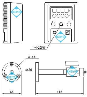 PVR-107C(KK-1280)【マイク内蔵ハイビジョン録画ビデオカメラ】