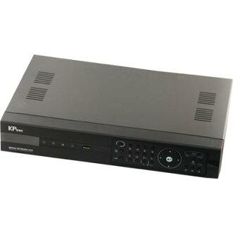 KPD-604-500GB