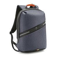 ボディバッグバッグワンショルダーUSB充電ポート付き盗難防止TSAロック搭載撥水アウトドアパスワードロック