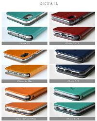 蓋ピタ手帳型ケースiPhoneケースXperia【名入れ対応】北欧モチーフダーラナホース手帳型スマホケースiPhone8iPhoneXsiPhone7XperiaXZ1SO-01KSOV36XZsSO-01JSO-03JSOV35602SO本革調スタンド機能シンプルおしゃれMON-MGB