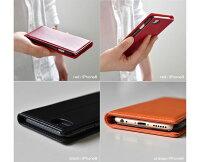 本革シープスキン手帳型ケースiPhone8iPhoneXRXsMaxXsXXperiaXZ3XperiaXZ2羊革スマホケースエクスペリアXZsiPhone7iPhone8plusSOV39SO-01LSO-03KSOV37ふたピタ蓋ピタスタンドシンプルPT136