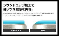 強化ガラス保護フィルム強く美しい硬度9H耐衝撃指紋防止高透過率プレミアムプロテクターメール便送料無料iPhone11ProMax11ProiPhone11iPhoneXsMaxiPhoneXRiPhone8iPhone7iPhone7Plusガラスフィルム日本製ガラス使用iPhone8+7+iPhone6sSEFLIP