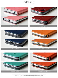 iPhoneXperia手帳型スマホケース【名入れ対応】【メール便送料無料】北欧モチーフダーラナホースPUレザーiPhoneケースiPhone8iPhoneXXperiaXZsXZSO-01JSO-03JSOV35602SOiPhone7本革調ICカード収納おしゃれiPhone7PlusiPhone6sPlusMON-MGB