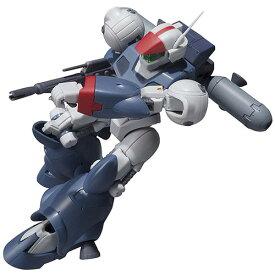 [ROBOT魂 (SIDE RV) ] 銀河漂流バイファム バイファム(ツインムーバー装備) バンダイ【パッケージ傷みあり】