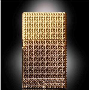 [5月発売予定][超合金魂]GX-32Rゴールドライタン24金メッキ仕上げ