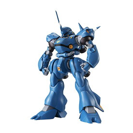 [ROBOT魂 [SIDE MS]] 機動戦士ガンダム0080 ポケットの中の戦争 MS-18E ケンプファー ver. A.N.I.M.E. 【パッケージ傷みあり】