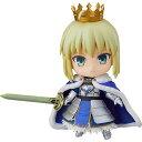 [ねんどろいど] Fate/Grand Order セイバー/アルトリア・ペンドラゴン 真名開放 Ver.