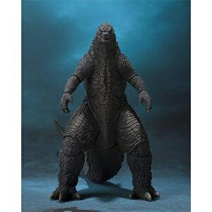 [5月発売予定][S.H.MonsterArts]ゴジラキングオブモンスターズゴジラ(2019)