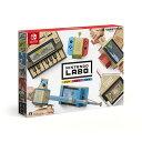 [NINTENDO SWITCH] Nintendo Labo (ニンテンドー ラボ) Toy-Con 01: Variety Kit 任天堂