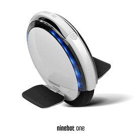 【増強版】Ninebot One A1 ナインボット ダブルバッテリー増強版 電動一輪車 一輪セグウェイ