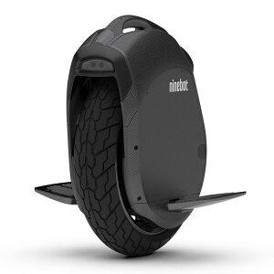 【時速35km/h・18インチタイヤ】最上位 Ninebot One Z6 (ナインボット)一輪セグウェイ SEGWAY 電動一輪車