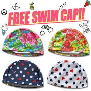 水泳帽 名前 キッズ 水泳帽子 子供 水泳帽 メッシュ 水泳 帽子 キッズ スイムキャップ 無地 カラー プールキャップ スイミングキャップ キッズ スイムキャップ メッシュ 無地 子供用 学校用