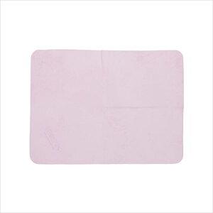 アリーナ セームタオル M FAR-4932 PNK ピンク