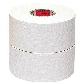 [Mikasa]ミカサラインテープ 特殊和紙(伸びないタイプ)2巻入 40mm×54m(LTP400)(W)