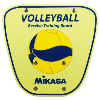 送料無料(※沖縄除く)[MIKASA]ミカサレシーブ練習板V200Wモデル(AC-RT200W)