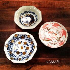 NAMASU amabro アマブロ なます皿 和食器 和風 中皿 深皿 伊万里焼 伊万里 有田 オシャレ 国産 日本製 アート デザイン 【楽ギフ_包装】 敬老の日