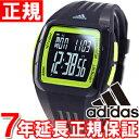 アディダス パフォーマンス adidas Performance 腕時計 デュラモ DURAMO MIDサイズ デジタル ADP3171