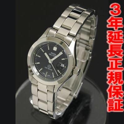 スイスミリタリー エレガント 腕時計 ペアウォッチ SWISS MILITARY ELEGANT ML101 SWISS MILITARY