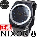 【5%OFFクーポン!5月29日9時59分まで!】ニクソン NIXON タイムテラーP TIME TELLER P 腕時計 メンズ/レディース ミ…