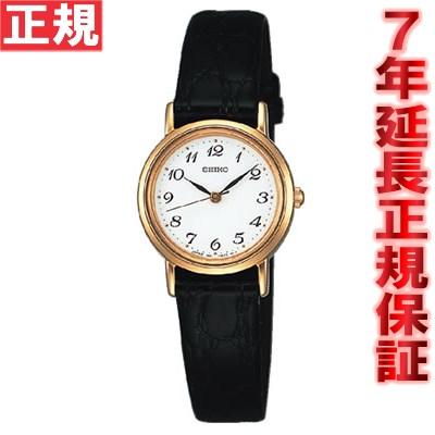 本日限定!ポイント最大33倍!さらに5%クーポン♪20日23時59分まで!セイコー スピリット 腕時計 ペアモデル SEIKO SPIRIT ホワイト SSDA030