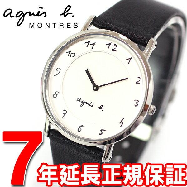 アニエスベー 腕時計 メンズ agne's b. 時計 FBRT987【あす楽対応】【即納可】