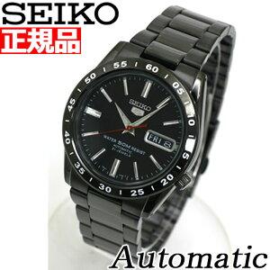 セイコー5 セイコー ファイブ セイコー 逆輸入 腕時計 メンズ SEIKO自動巻き セイコー5 SNKE03K1