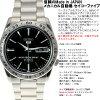 5 SEIKO SEIKO5 SEIKO five watch men SEIKO reimportation self-winding watch mechanical SNKE01J1 (SNKE01JC)