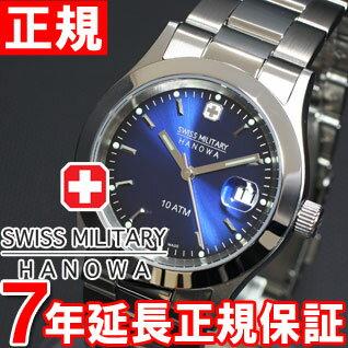 スイスミリタリー エレガント 腕時計 ペアウォッチ SWISS MILITARY ELEGANT ML100 SWISS MILITARY
