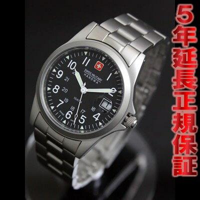 ポイント最大35倍!21日1時59分まで! スイスミリタリー 腕時計 CLASSIC ML17 SWISS MILITARY