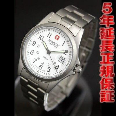 【最大2000円OFFクーポン&エントリーでポイント5倍!24日20時スタート】スイスミリタリー 腕時計 CLASSIC ML18 SWISS MILITARY