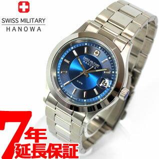 スイスミリタリー 腕時計 メンズ ペアウォッチ SWISS MILITARY エレガント プレミアム ELEGANT PREMIUM ML301