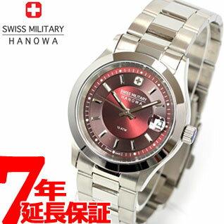 スイスミリタリー SWISS MILITARY 腕時計 メンズ ペアウォッチ エレガントプレミアム ELEGANT PREMIUMシリーズ ML305