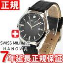 スイスミリタリー SWISS MILITARY 腕時計 メンズ エレガントプレミアム ELEGANT PREMIUMシリーズ ML307