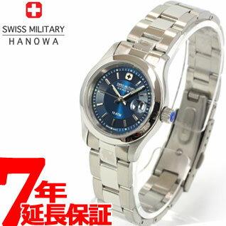 スイスミリタリー SWISS MILITARY 腕時計 レディース ペアウォッチ エレガントプレミアム ELEGANT PREMIUMシリーズ ML309