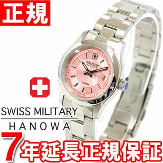 スイスミリタリー SWISS MILITARY 腕時計 レディース ペアウォッチ エレガントプレミアム ELEGANT PREMIUMシリーズ ML311
