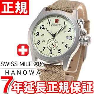 スイスミリタリー SWISS MILITARY 腕時計 メンズ クラシック CLASSIC ML371
