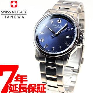 スイスミリタリー SWISS MILITARY 腕時計 メンズ ペアウォッチ ローマン ROMAN ML376【あす楽対応】【即納可】