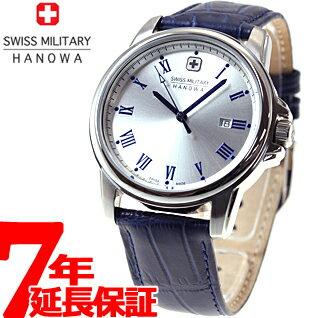 スイスミリタリー SWISS MILITARY 腕時計 メンズ ペアウォッチ ローマン ROMAN ML380