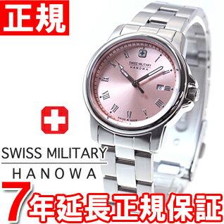 スイスミリタリー SWISS MILITARY 限定モデル 腕時計 レディース ローマン ROMAN ML390