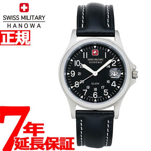 【最大2000円OFFクーポン&エントリーでポイント5倍!24日20時スタート】スイスミリタリー 腕時計 CLASSIC ML5 SWISS MILITARY