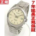 【1000円OFFクーポン!10月19日11時59分まで!】SEIKO セイコー MECHANICAL メカニカル 腕時計 SARB035【あす楽対応】…