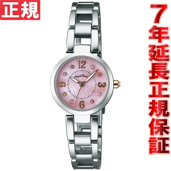 エンジェルハート Angel Heart 腕時計 レディース ラブタイム LV23PMA【あす楽対応】【即納可】