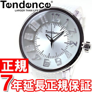 テンデンス Tendence 腕時計 フラッシュ FLASH TG530005【あす楽対応】【即納可】