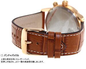 ツェッペリンZEPPELIN100周年記念モデル腕時計メンズSpecialEdition100YearsZEPPELIN7640-5